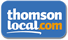 Thomson Local Logo